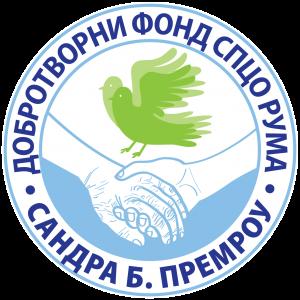 logo deff velja transparentan-01